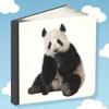 Pegebog for børn