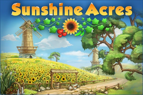 Sunshine Acres Lite
