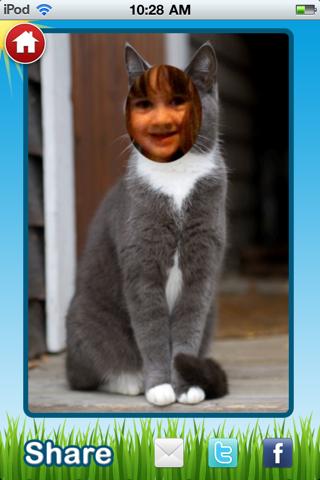 Pet Sounds - Fun Animal Noises for Kids | App Price Drops