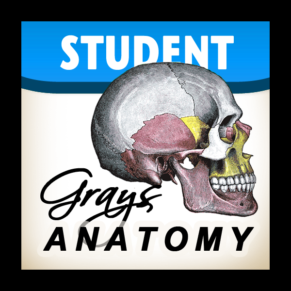 Grays Anatomy Student Edition On The Mac App Store