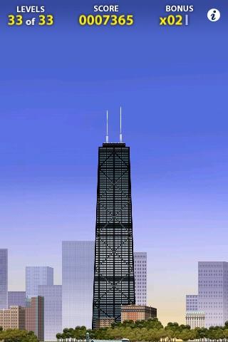 点击获取Skyscrapers™ Lite