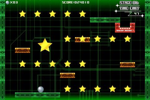 Colo2Seesaw screenshot-4