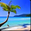 Beach Break - HD - Glow Interactive Cover Art