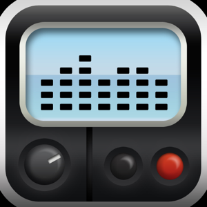 Police Scanner Radio Pro (Music & News Stations) app