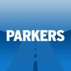 Parker's Car Price Checker