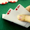 Poker HD Pro