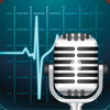 Sov prata Recorder +(Sleep talk Recorder +)