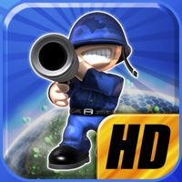 Codes for Great Little War Game HD Hack