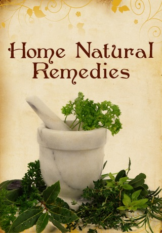 Home Natural Remedies