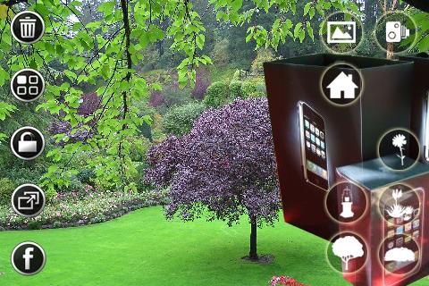 Garden Design PRO screenshot-4