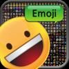 Emoji ☺☀☆☄ HD