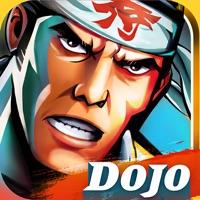 Codes for Samurai II: Dojo Hack