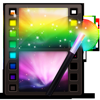 Xilisoft Movie Maker - xilisoft