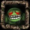 Angry Zombies (앵그리 좀비)