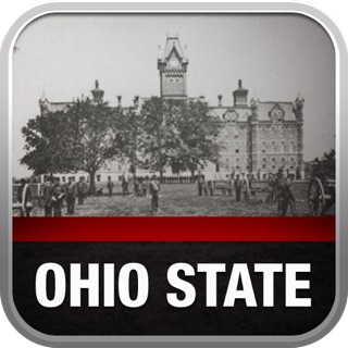 Ohio State On The App Store