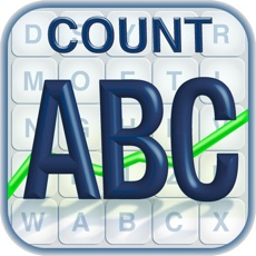 Activities of Count ABC