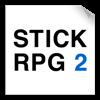 Stick RPG 2 Director's Cut