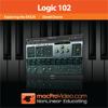 Course For Logic EXS24 - APPDESIGNER.COM INC.