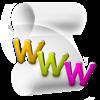 Themes Box for iWeb - UAB Macmanus