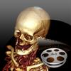 OsiriX PRO Video Tutorials
