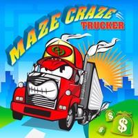 Codes for Maze Craze Plus Hack