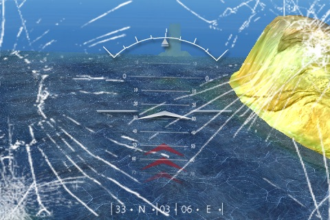 Wings Free: Flight Simulator screenshot-4