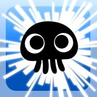 Codes for JellyfishBreeder Hack