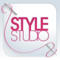 Codes for Style Studio : Fashion Designer Hack