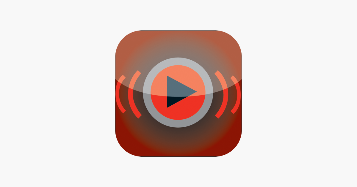 Remote-View on the App Store