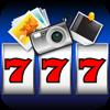 Photo Slots - Lenco Software LLC