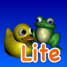 Activities of Squeakies Lite