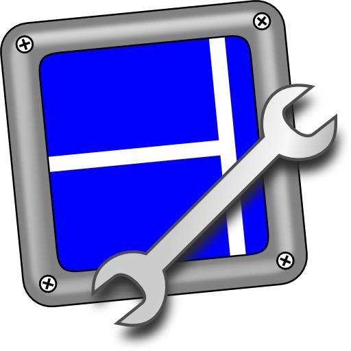 Blueprint builder en mac app store malvernweather Gallery