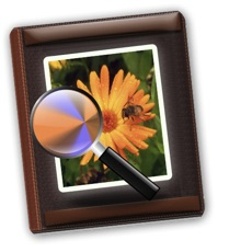 uPhoto Quick Viewer for mac