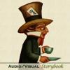 Artamata, Inc. - Alice in Wonderland Storybook artwork