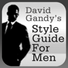 David Gandy Style Guide For Men