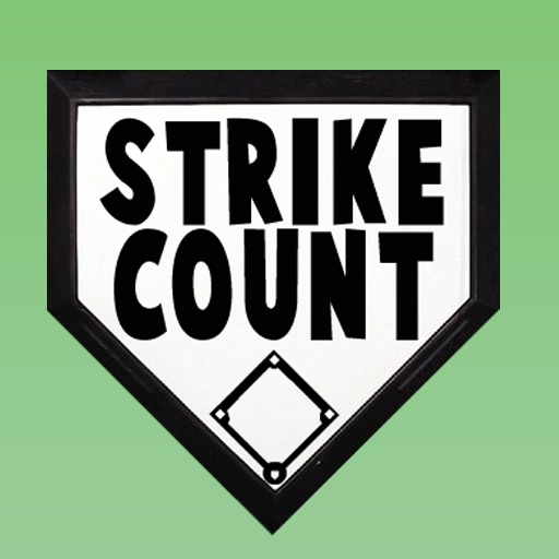 StrikeCount