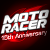 Moto Racer 15th Anniversary - Microids