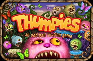 Thumpies Zero free Resources hack