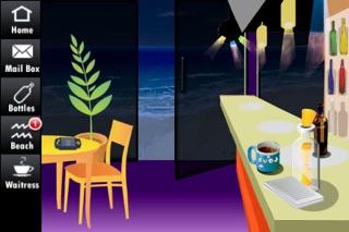 https://is3-ssl.mzstatic.com/image/thumb/Purple/cc/b2/df/mzl.dmmfvpoq.jpg/320x213bb.jpg