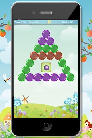 Puzzle Bubble: Shooter