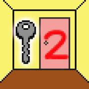 Escape: The Room 2