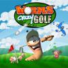 Worms Crazy Golf - Team17 Software Ltd