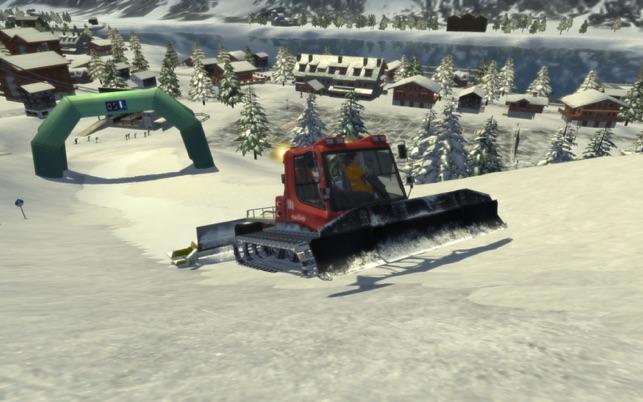skiregion simulator 2012 mods mac installieren
