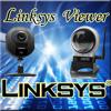 Linksys Viewer - IP Helper