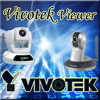 Vivotek Camera Viewer - IP Helper