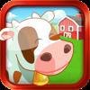 Green Farm - Gameloft