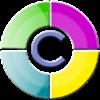 Hewbo Video Converter - LI JIANYU