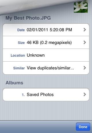 Pictures screenshot-3