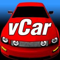 Codes for RC vCar Lite Hack