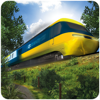 Trainz Simulator - N3V Games Pty Ltd